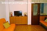 Apartman Igalo