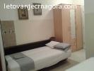 Apartman Silvana