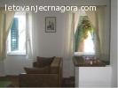 Apartman Slavica0410