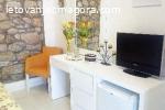 Apartmani i sobe Marina - Igalo