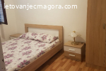 Apartmani Jovanović
