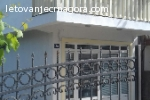 Apartmani Zivkovic Bar