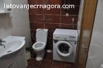 Dvosoban apartman Oliva 4