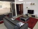 Lux Apartment S12