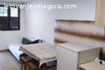 Dvosoban stan za letovanje u Sutomoru