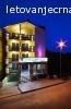 Hotel Nadezda