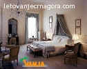 Izdajemo povoljno apartmane na crnogorskom primorju