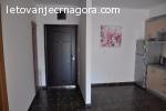 Jednosoban apartman Oliva 3