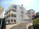 Komforni apartmani 50m od plaze - Kaludjerovina