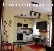 Lux Apartman Budva
