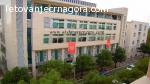 Smjestaj stanovi Podgorica, povoljno prenociste, rent an apa