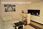 """Studio apartman u Budvi """"Victoria 1"""""""